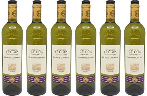 Western-Cellars-Colombard-Chardonnay-Blanc-Kalifornien-Weiwein-6-x-075-l