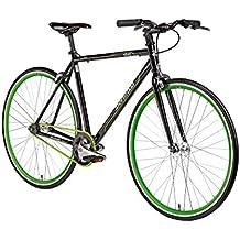 the best attitude 1724c 1316b Suchergebnis auf Amazon.de für: fahrrad - Bermuda