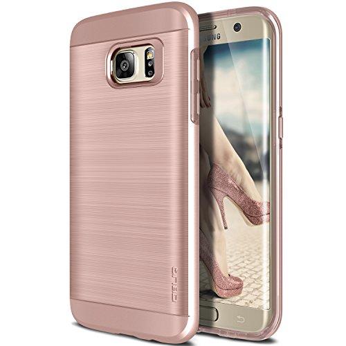 galaxy-s7-edge-case-obliq-slim-metarose-gold-slim-fit-premium-dual-layer-protection-case-with-metall