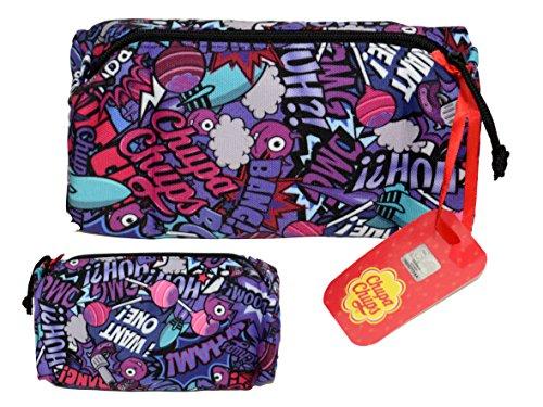 tombolino-chupa-chups-trousse-porte-couleurs-cm-22-x-8-x-8-162661-violet