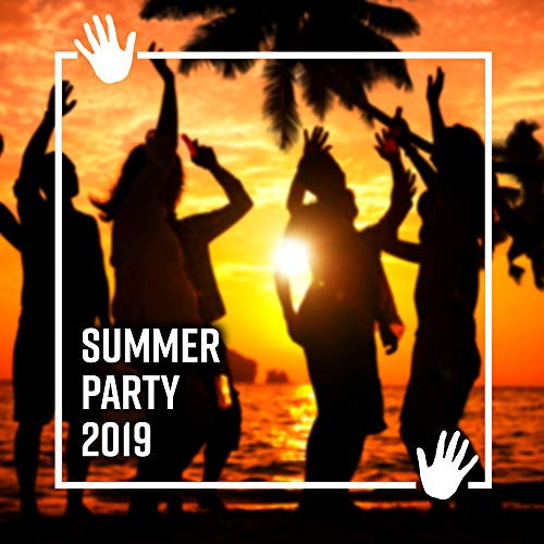 Summer Party 2019 - Ibiza Dance Party, Chill Out 2019, Ibiza Lounge Club, Deep Relax, Summer Hits 2019 - Party Dance Club