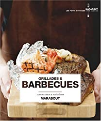 Grillades et barbecues