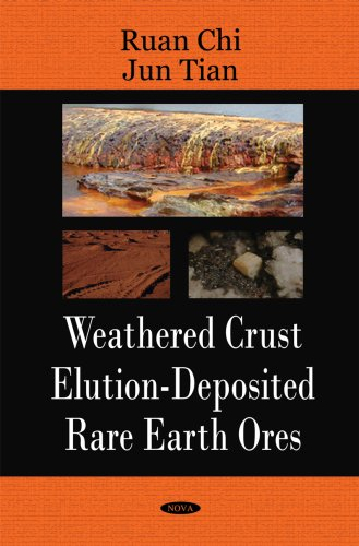 weathered-crust-elution-deposited-rare-earth-ores