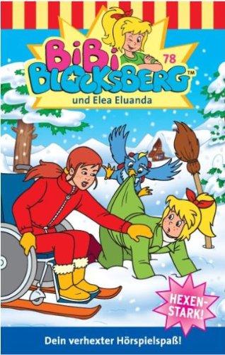 bibi-blocksberg-78-und-elea-eluanda