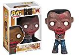 [Import Anglais]Walking Dead Tank Zombie Pop! Vinyl Figure - Pet Walker 2