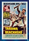 Tarawa Beachhead [Import USA Zone 1]