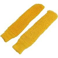 2 PC-Gelb Nonslip elastischer Baumwolle Badmition Racket Grip Tuch Wrap preisvergleich bei fajdalomcsillapitas.eu