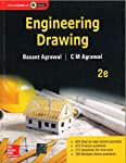 This textbook on Engineering Drawing is designed as a basic textbook for all first-year engineering students. It aims at simplifying the study of engineering drawing by emphasizing on the basic concepts and providing a step-by-step methodology to exp...
