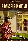Inspecteur Gaspin : Le danseur mondain par Musnik