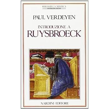 Introduzione A Ruysbroeck