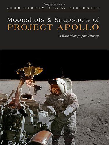 moonshots-snapshots-of-project-apollo-a-rare-photographic-history