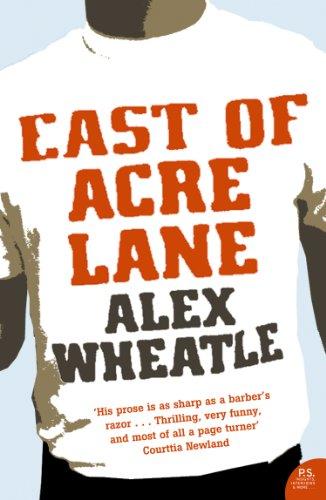east-of-acre-lane
