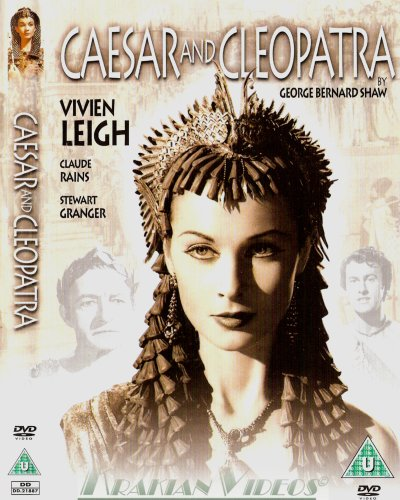 caesar-and-cleopatra-by-george-bernard-shaw-1945-vivien-leigh-dvd