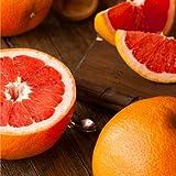 Caja Mixta 9kg: 7 kg de naranjas y 2 kg de pomelos