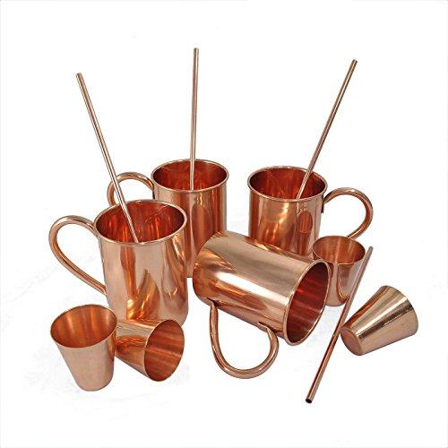 set-di-4-solid-rame-moscow-mule-vodka-ginger-beer-mug-445-ml-15-oz-con-i-vetri-di-rame-da-studio-pur
