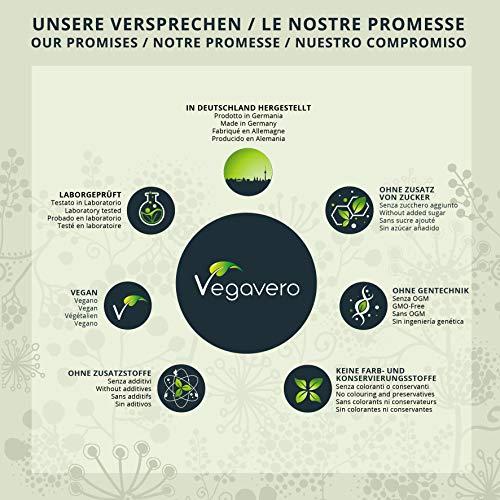 Rhodiola-Rosea-FRMULA-NICA-Con-Aronia-Vitaminas-B6-B1-Energa-Concentracin-Memoria-Estrs-Ansiedad-TESTADO-EN-LABORATORIO-120-Cpsulas-Sin-Aditivos-Vegano-Vegavero