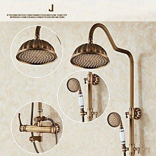 jslcr-european-copper-antique-retro-shower-hot-and-cold-faucet-set-handheld-shower-nozzle-with-a-lif