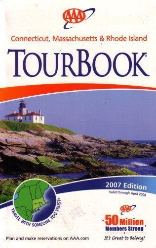 aaa-connecticut-massachusettes-rhode-island-tourbook