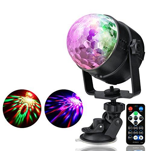 zjright-magia-rotante-luce-di-scena-suono-attivato-luci-effetto-illuminazione-ir-remote-disco-festa-