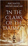 In the Claws of the Daimon