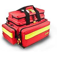 AEROcase® - Pro1R BL1 - Notfalltasche Polyester Gr. L - Rettungsdienst Notfall Rucksack - NotfalNotfalltasche... preisvergleich bei billige-tabletten.eu