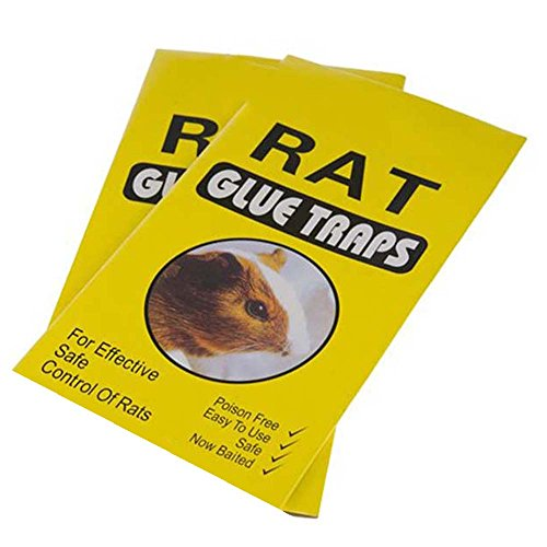4-x-rat-mouse-cockroach-insects-trap-adhesive-glue-board-trap-rat-glue-traps-4-pack