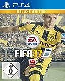 von Electronic ArtsPlattform:PlayStation 4Erscheinungstermin: 29. September 2016Neu kaufen: EUR 79,99