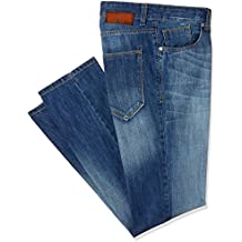 Jean discount offer  image 2
