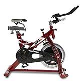 BH Fitness SB1.4 H9158 Indoorbike - 6