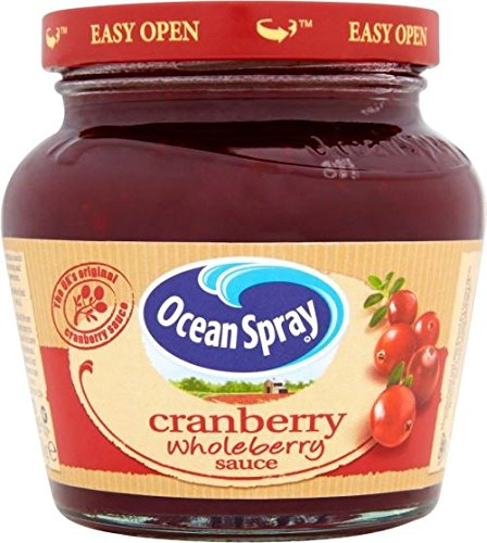 ocean-spray-salsa-de-arandano-wholeberry-250g-paquete-de-6