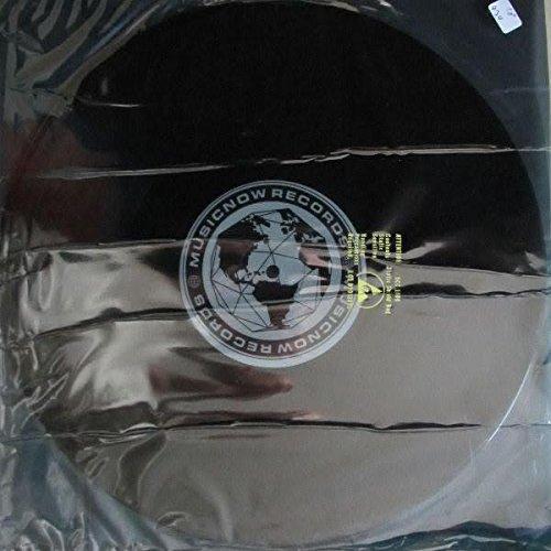 gtb-entropy-kotex-musicnow-records-mnr-009