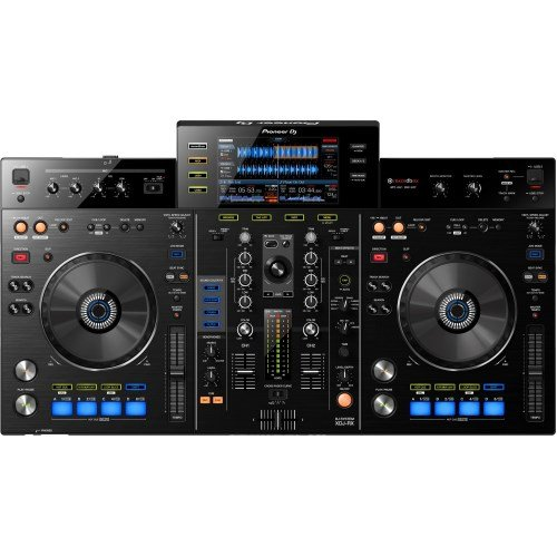 pioneer-xdj-rx-all-in-one-rekordbox-dj-system