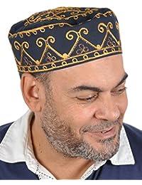 Suchergebnis Auf Amazonde Für Arabische Kopfbedeckung Bekleidung