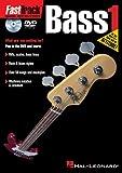 Fasttrack Bass 1