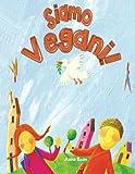 Siamo Vegani!