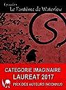Sorceraid, Tome 1 : Le Fantôme de Waterlow: Saison 1 : Décadence par Lucily