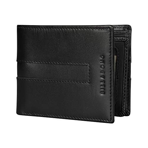 BILLABONG Geldbörse Empire Snap Wallet -