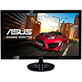 Asus VS248HR 61 cm (24 Zoll) Monitor (VGA