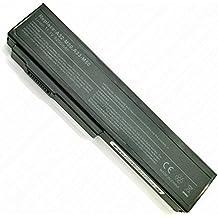 Batería Nueva Compatible para Portátiles Asus M50S M50SA M50SR M50Sv M50V M50VC Li-Ion 11,1v 5200mAh