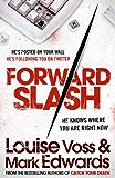 Forward Slash
