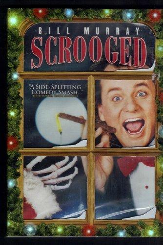 scrooged-reino-unido-dvd