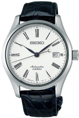 SEIKO SARX019