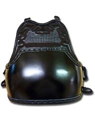 Shogun Kendo Armure - Qualité de luxe (X or XS)