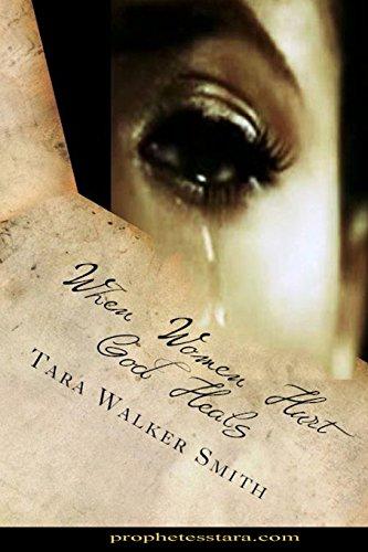 when-women-hurt-god-heals