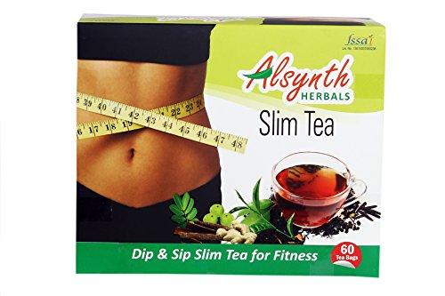 Alysnth-Herbals-Slim-Tea