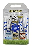 Champ My Hite Fly Tees