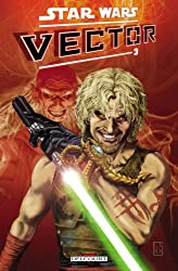 Star Wars vector, Tome 3 :