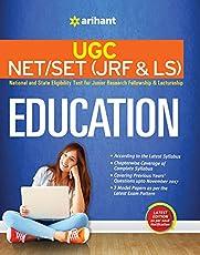 UGC Net Education