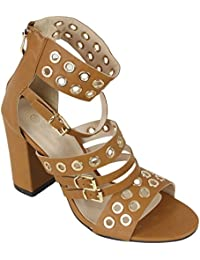 Kebello LW1101  Zapatos de moda en línea Obtenga el mejor descuento de venta caliente-Descuento más grande