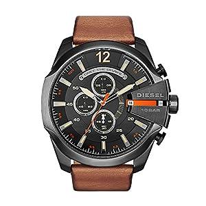 51Tm5%2B9O0SL. SS300  - Reloj-Diesel-para-Hombre-DZ4343